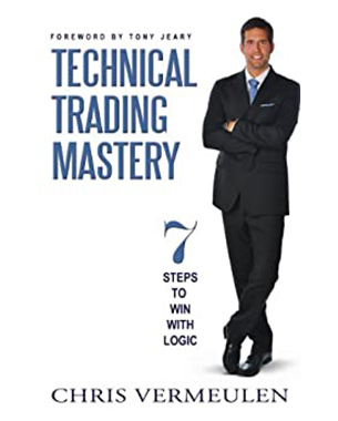 Technical Trading Master: 7 Steps to Win with Logic