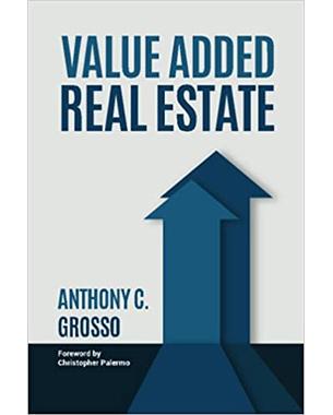 Value Added Real Estate
