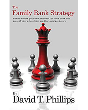 The Family Bank Strategy
