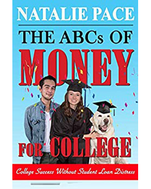 The ABCs of Money for College