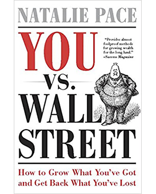 You vs. Wall Street