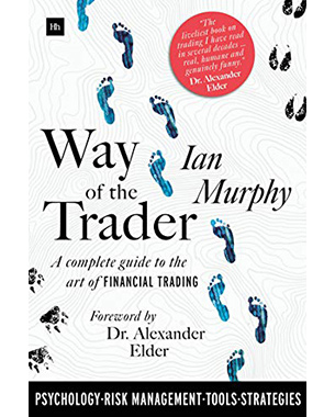 Way of the Trader: A complete guide to the art of financial trading