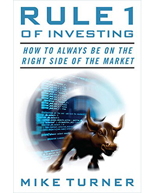 10: The Essential Rules for Beating the Market