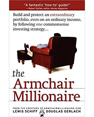 The Armchair Millionaire